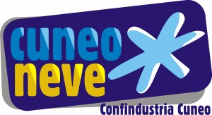 cuneo-neve-logo-300x163