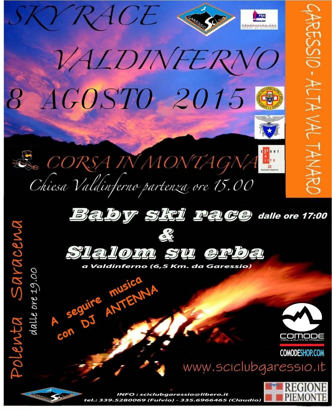 sky_race_valdinferno_08_08_2015_volantino_fronte_logo_comode