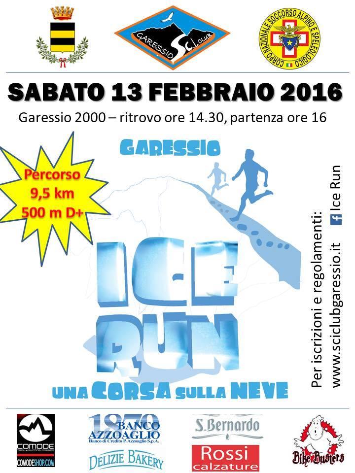 Ice-vola.jpg